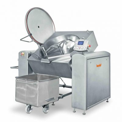 euro-food-machinery-tilting-stirring-brat-pan-new (Custom)