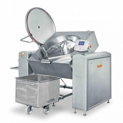 euro-food-machinery-tilting-stirring-brat-pan-new (Custom)