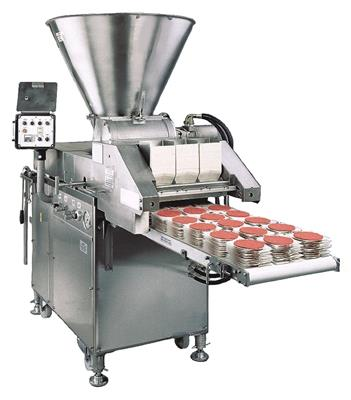 euro-food-machinery-burger-former-machine (Custom) (Custom)